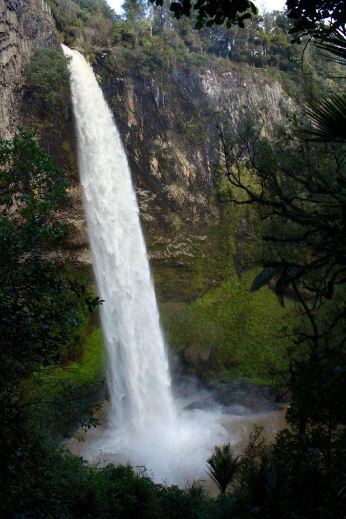 Princess Falls